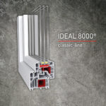 ideal800