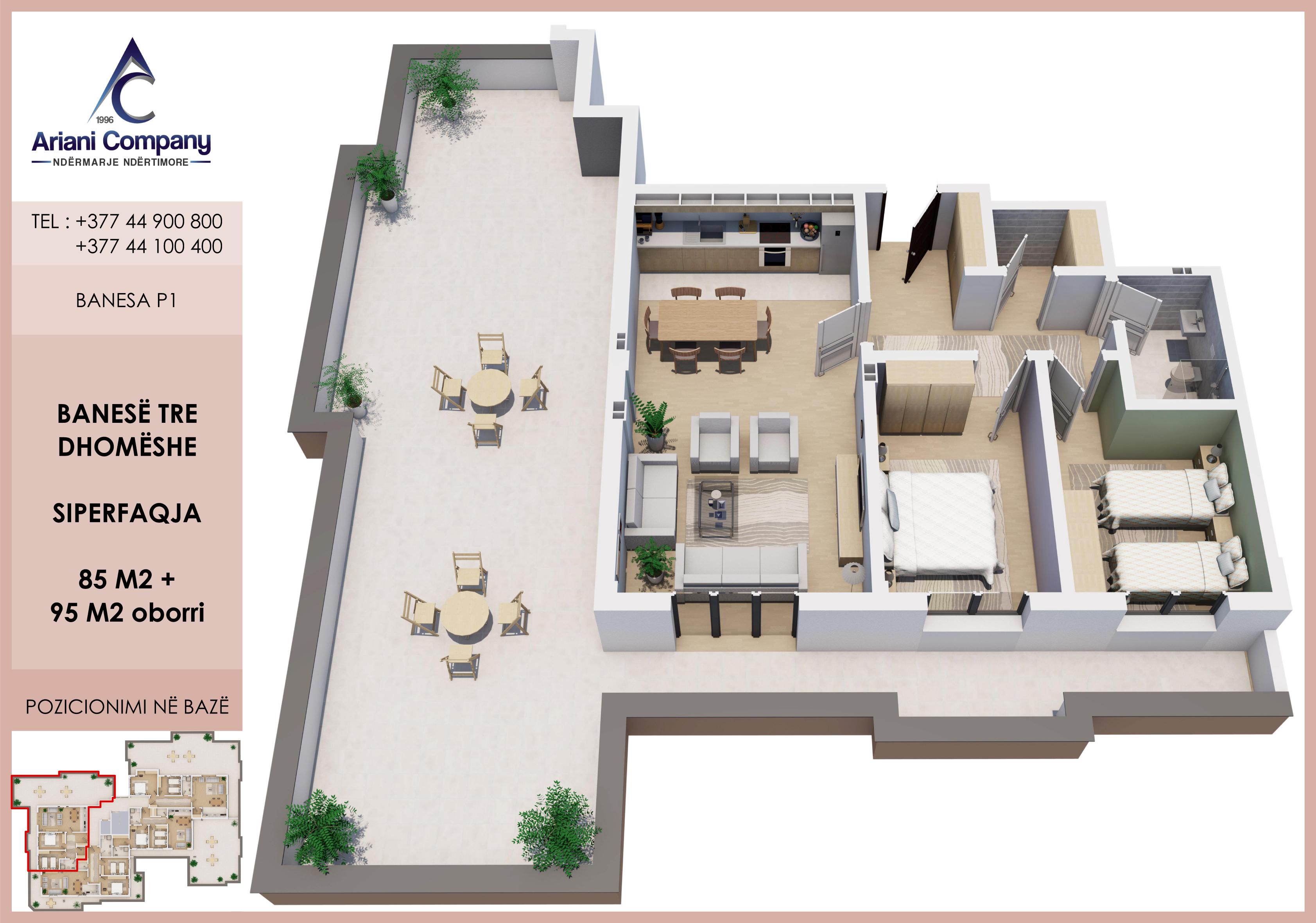 01-penthouse-p1