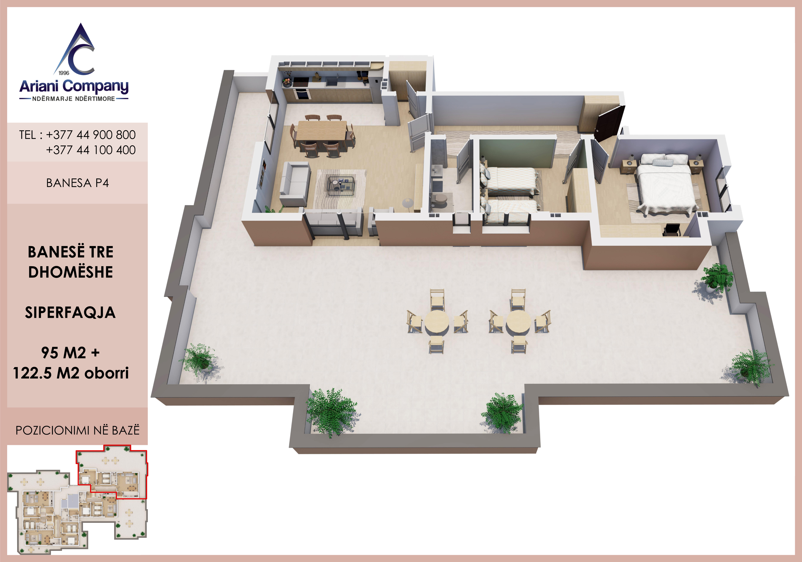 04-penthouse-p4
