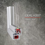 ideal400