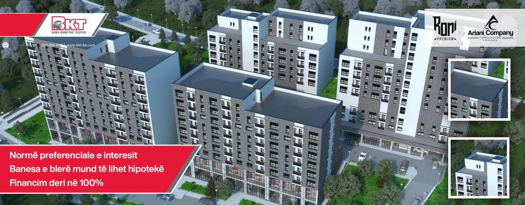 bktariani-company_web_alb-1024x400